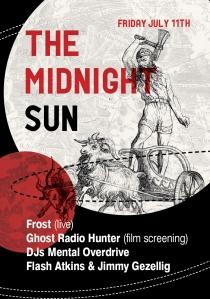 Midnight Sun - A5 jpegzz
