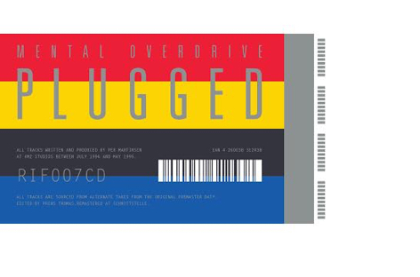 mental-overdrive-plugged